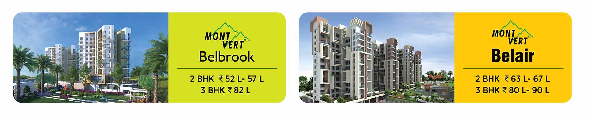 mont-vert-belbrook-bhugaon-inside-page-banner