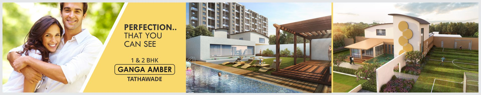 Ganga Amber - 1 & 2bhk-property-ad.jpeg