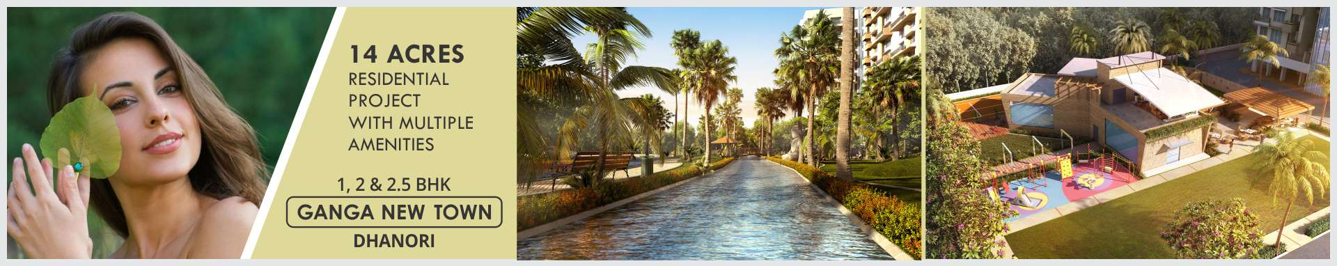 Ganga New Town - 1,2 & 2.5 bhk-property-ad.jpeg
