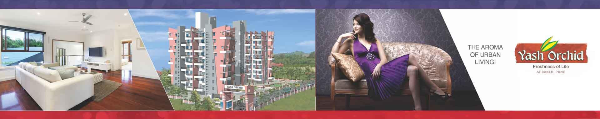 yash-orchid-baner-pune-credai-pune-metro-inside-page-banner