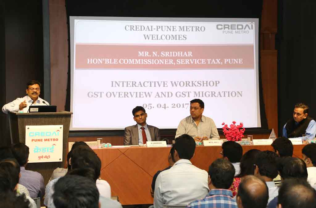 Understanding Latest Happenings in Real Estate Sector With Government Authorities