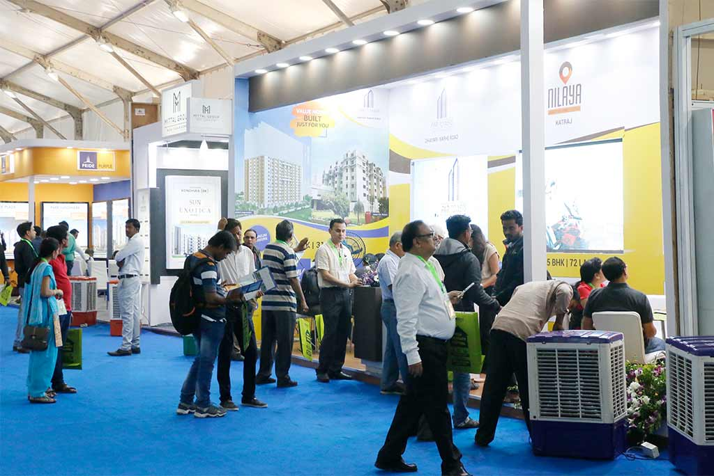 Mega Property Expo 2017