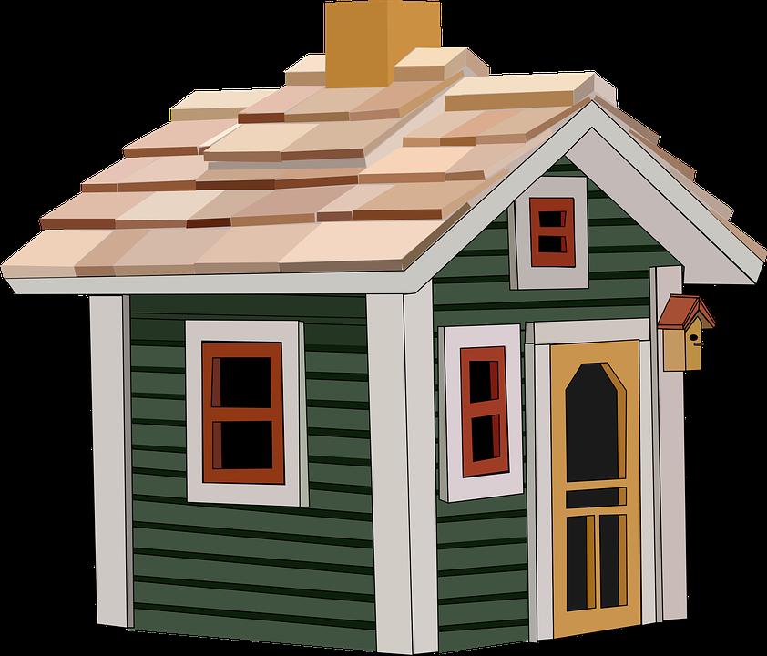 Affordable Housing Gets Big Boost:  Pune