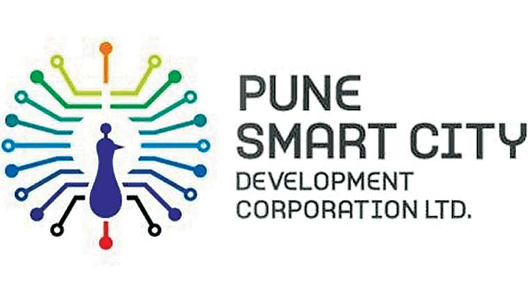 PM Modi launches 14 projects of Pune's Smart City Plan