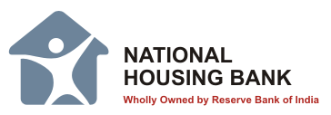 Pune Housing Prices Rise Steadily: NHB Residex