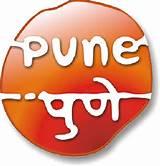 Pune Will Soon Get National Center for Urban Innovation Hub