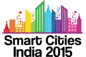 Key Insights from Pune's Proposal to win the Smart City Challenge and work towards creating a world-class Smart City