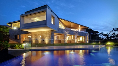 Investment in Pune Property Market Remains Rewarding
